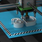 3D-printing – Happy Innovations' Years!