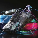 Future Fusion Peak3D – a new era of shoes!