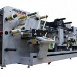 Domino Digital Printing Solutions will show their products at Labelexpo 2019 in Brussels